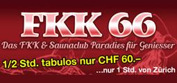 FKK66