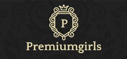 Premiumgirls