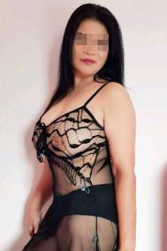 Thai Jenny