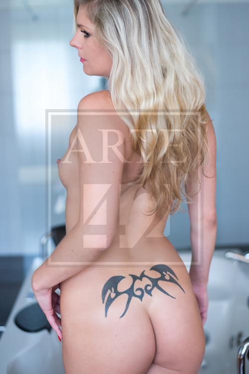...attraktiv und heiss - NEU TOP ALEX 29498636