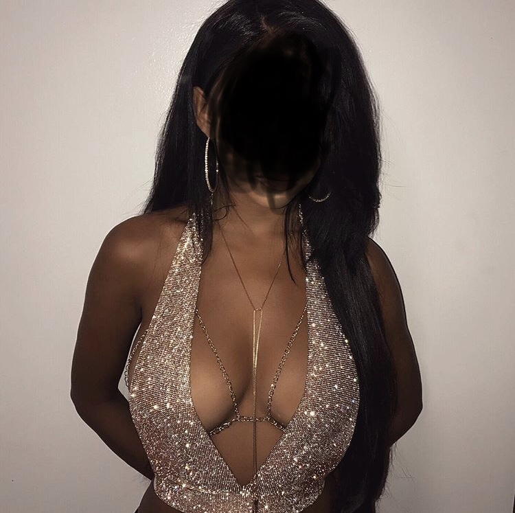 MEGA SEXY INDERIN PRIVAT