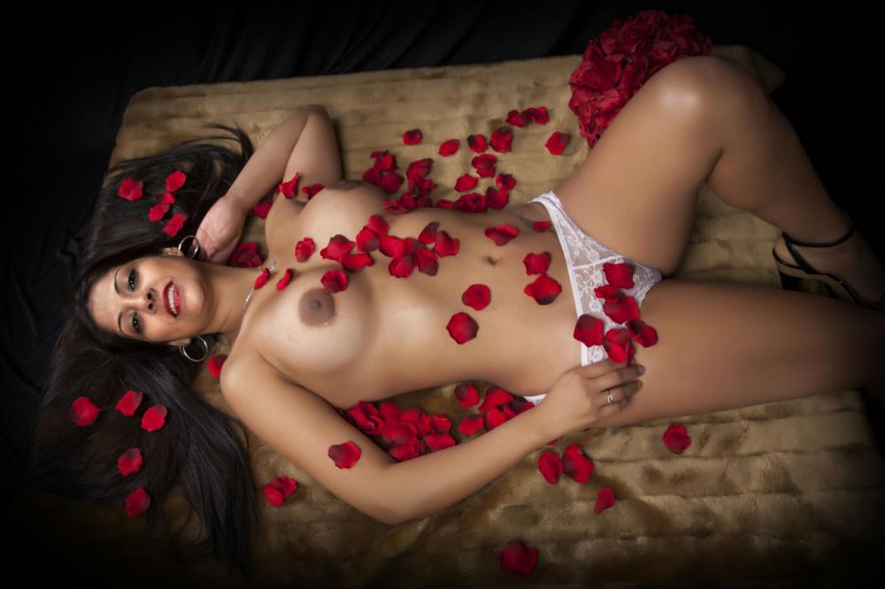 Massagesalon Sex com Heimliche schwule Porno-Vids