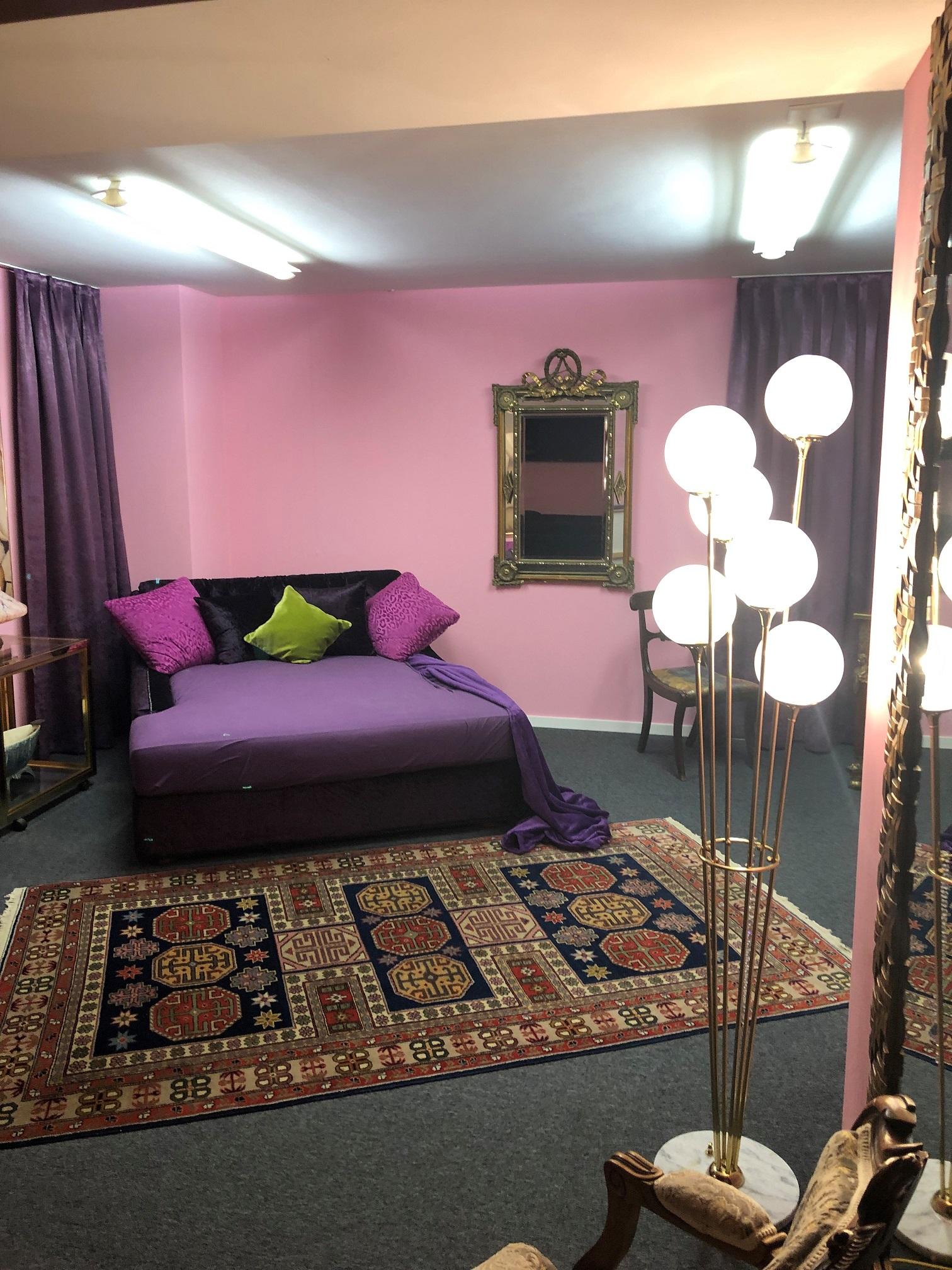 Dietikon - stilvolle Wohnung sehr gepflegt - Diskretes Studi 29551619