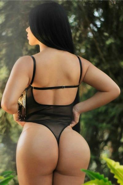 Privat in Wiedikon Leidenschaft Pur SEX Süchtig - Jakelyn 29498630
