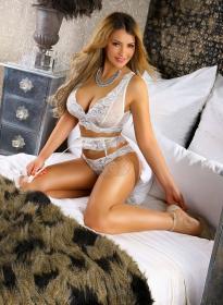 SUPER SEXY-  TRAUMHAFTES 69 UND FRANZ. - SARAH 31433371