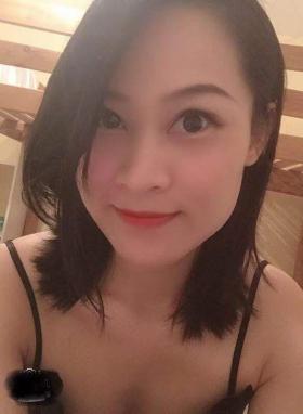 Neu in Bern, junge Studentin aus Asien  Privat alleine - Lil 31022658