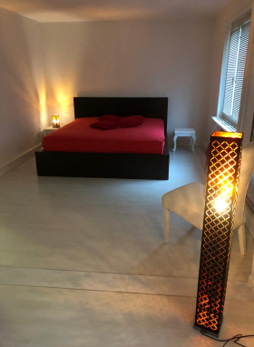 Neu in Glattbrugg, Erotik Zimmer zu vermieten  - NEU Glattbr 31062298