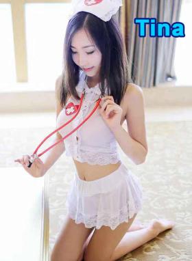 Olten ganz NEU, hübsche, junge Asiatinnen  Privat u Escort - 31789859