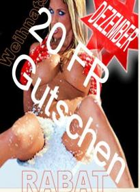 TOP GIRLS - DEEP THROT - ANALMASSAGE - VILLA-VENUS  SG 31789851