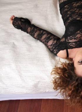 Aarau, Top Service Frau aus Polen  Privat alleine - Johana 32370637