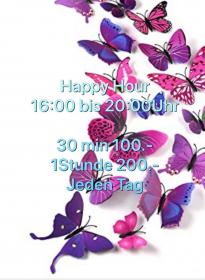 NEU hübsche Asiatische und Latina Girls in Othmarsingen 24 S 32370642